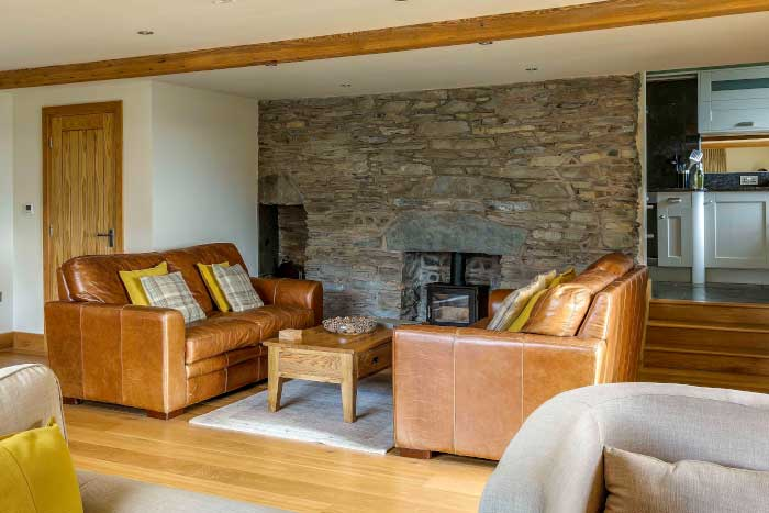 holiday cottages windermere