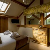 lakeland holiday cottages