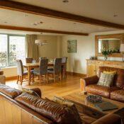lake district cottage rental
